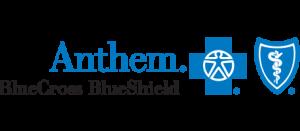 Anthem Blue Cross Blue Shield - Dayton Chamber