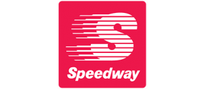 speedway discount cards make great employee benefits or an excellent way to save at the pump for your businesss fleet chamber members and their employees - Speedway Fleet Card