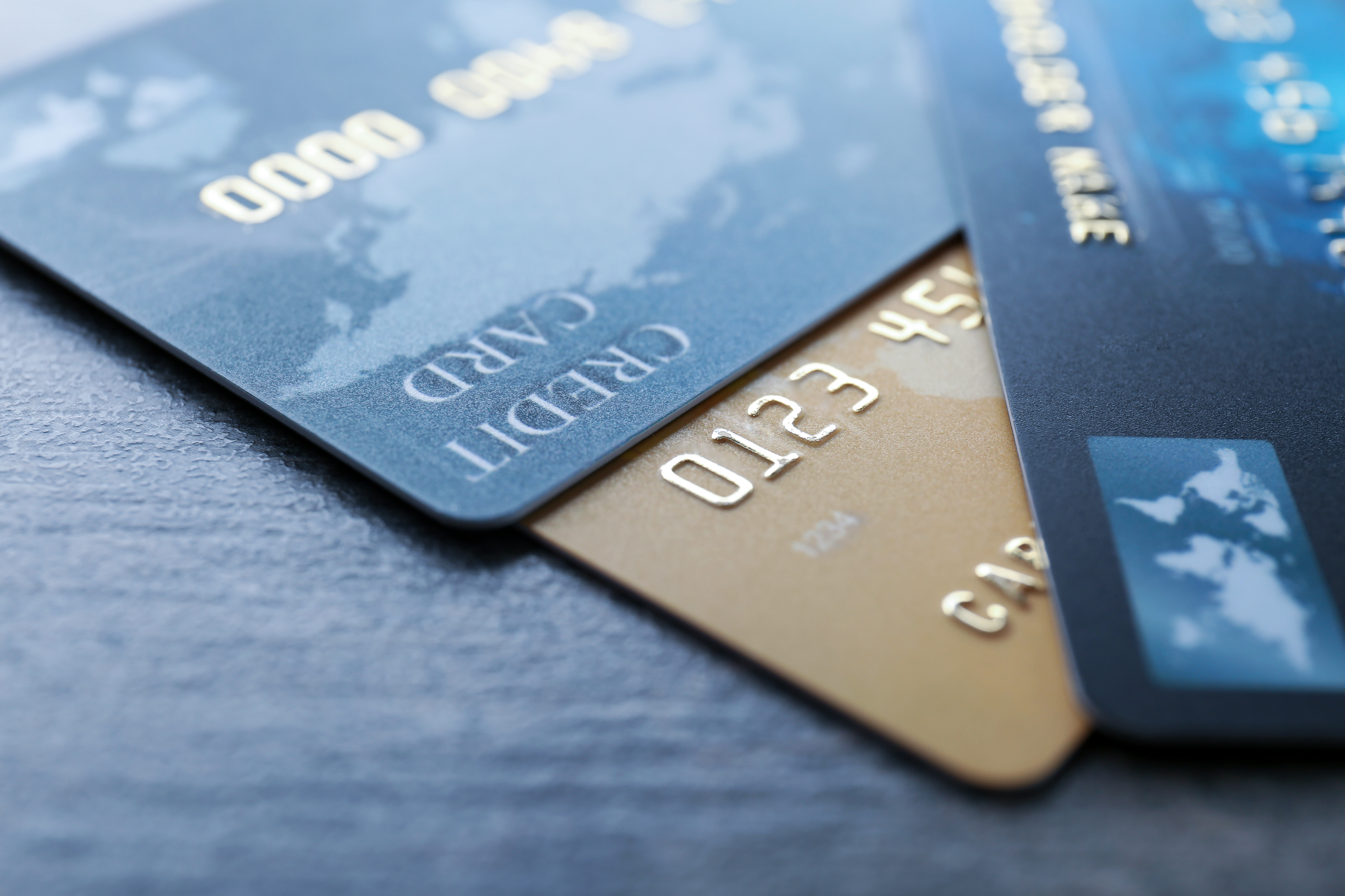Supreme Court sides with American Express on merchant fees - Dayton