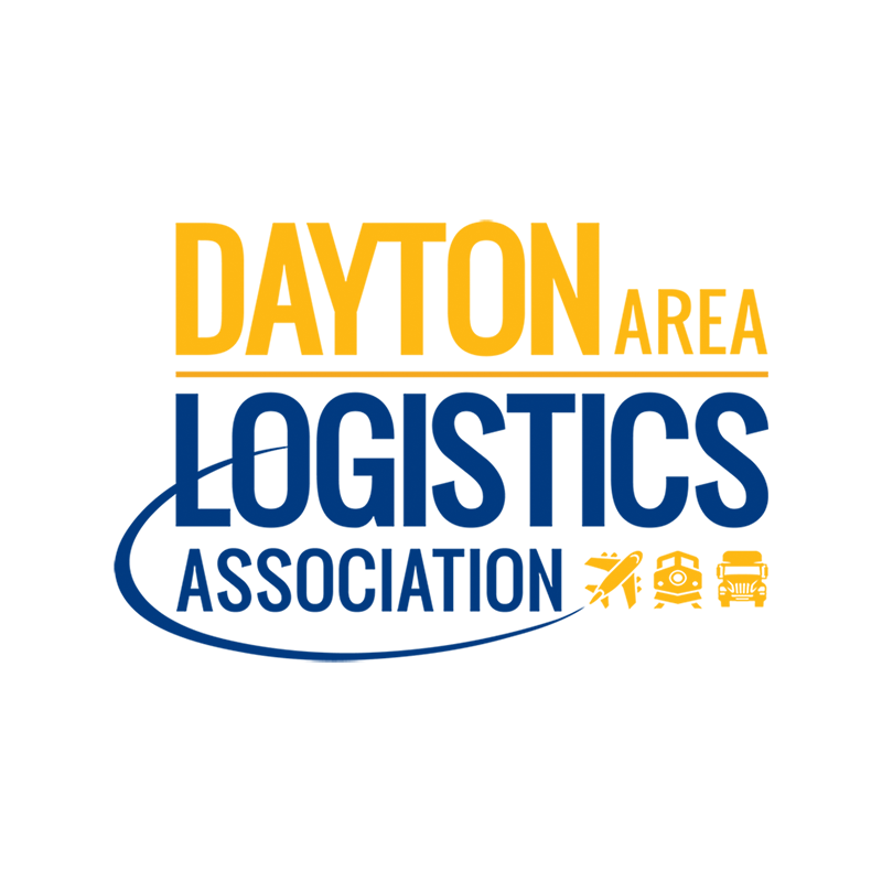Dayton Area Logistics Association - Dayton Chamber