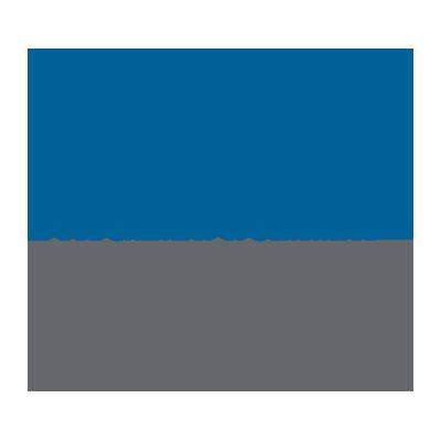 Dayton Chamber